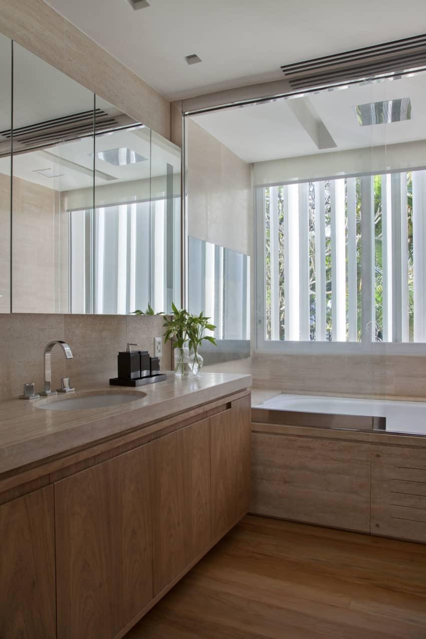 Brise House by Gisele Taranto Arquitetura (30)