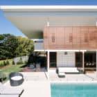 Byron Bay Beach Home by Davis Architects (4)