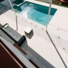 Byron Bay Beach Home by Davis Architects (5)