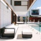 Byron Bay Beach Home by Davis Architects (6)