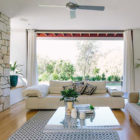 Byron Bay Beach Home by Davis Architects (7)