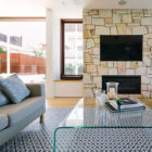 Byron Bay Beach Home by Davis Architects (8)