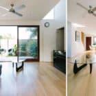 Byron Bay Beach Home by Davis Architects (9)