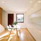Byron Bay Beach Home by Davis Architects (12)