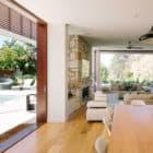 Byron Bay Beach Home by Davis Architects (14)