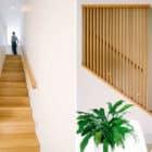 Byron Bay Beach Home by Davis Architects (15)