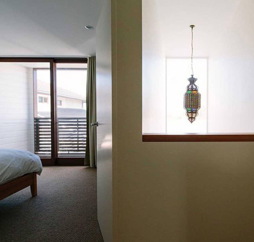 Byron Bay Beach Home by Davis Architects (16)