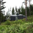Cabin Norderhov by Atelier Oslo (2)