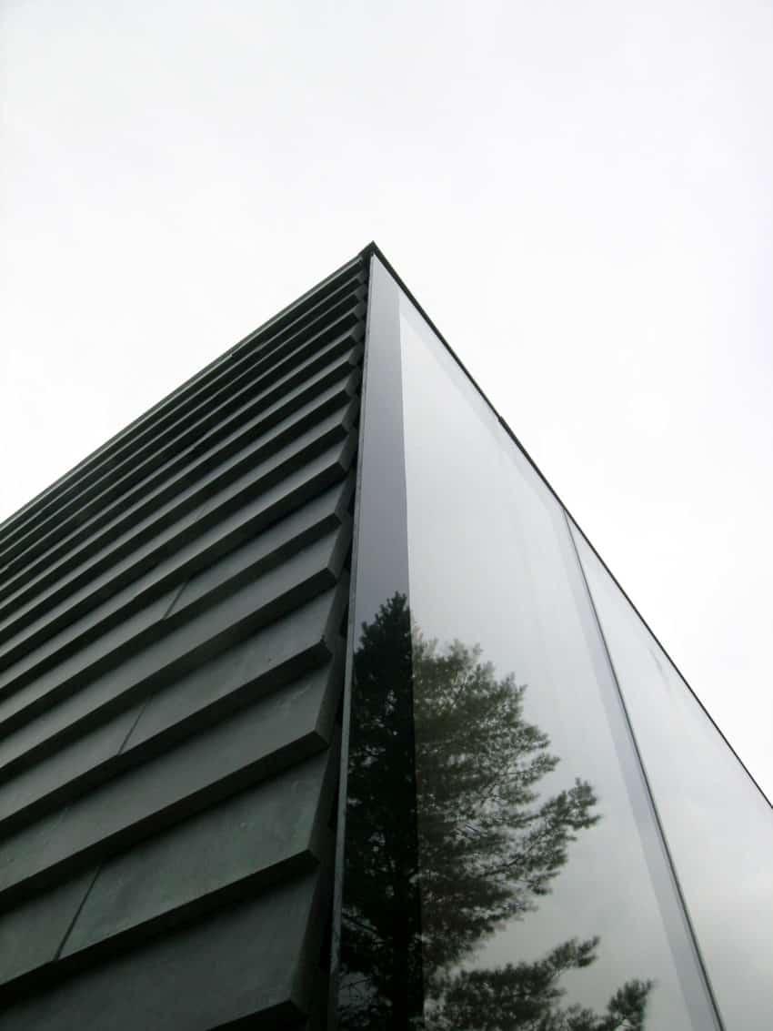 Cabin Norderhov by Atelier Oslo (7)