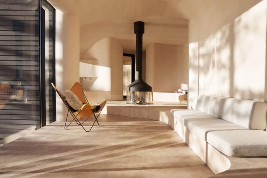 Cabin Norderhov by Atelier Oslo (10)