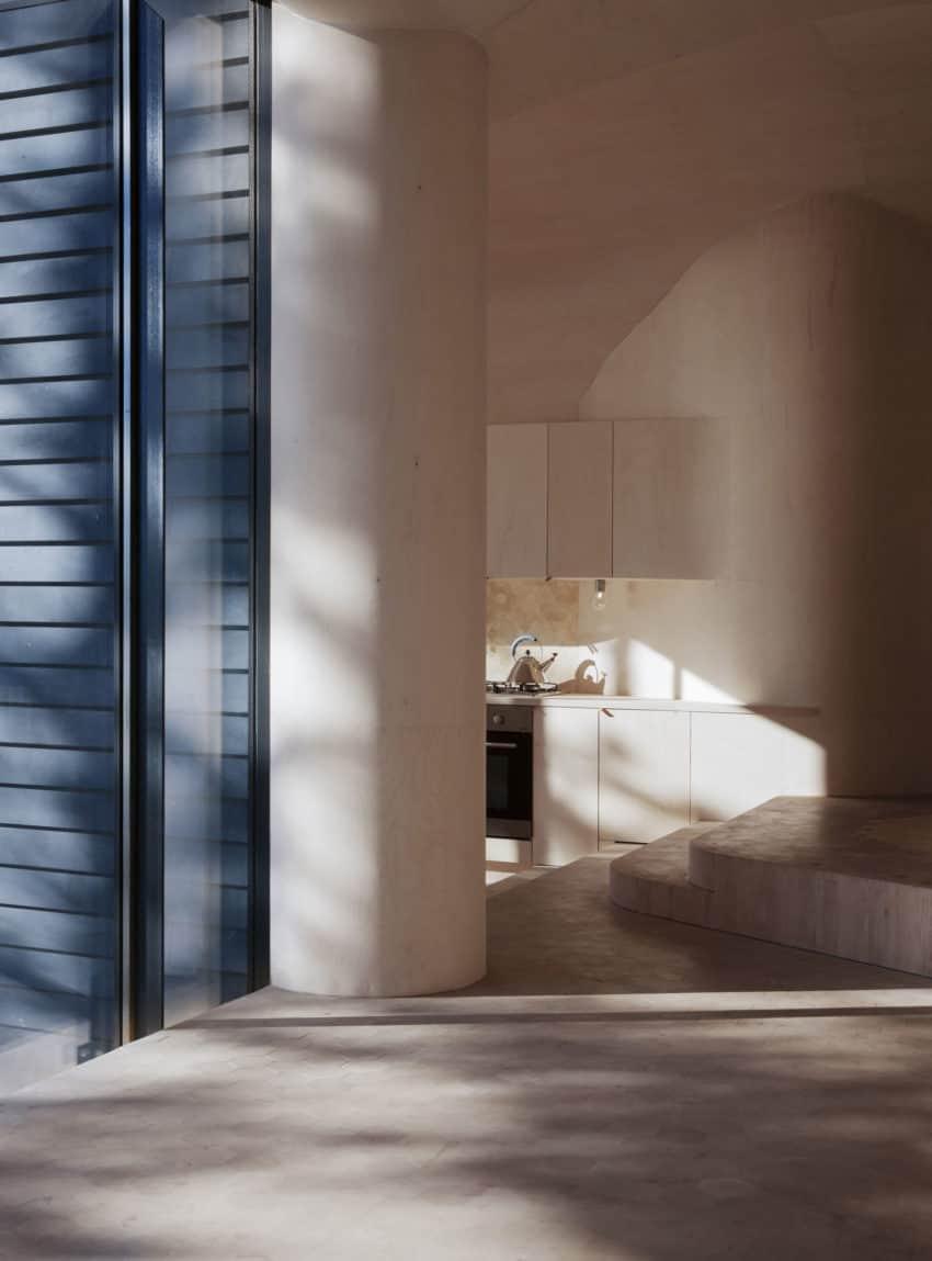 Cabin Norderhov by Atelier Oslo (15)