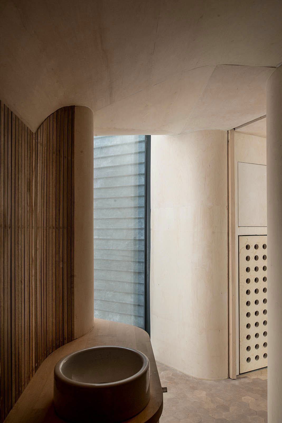 Cabin Norderhov by Atelier Oslo (18)