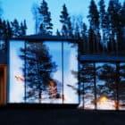 Cabin Norderhov by Atelier Oslo (19)