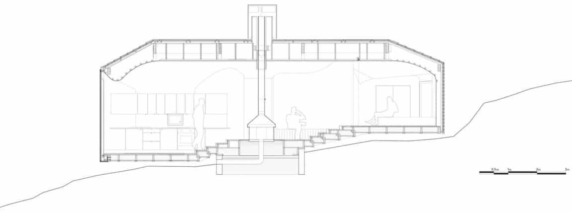 Cabin Norderhov by Atelier Oslo (26)