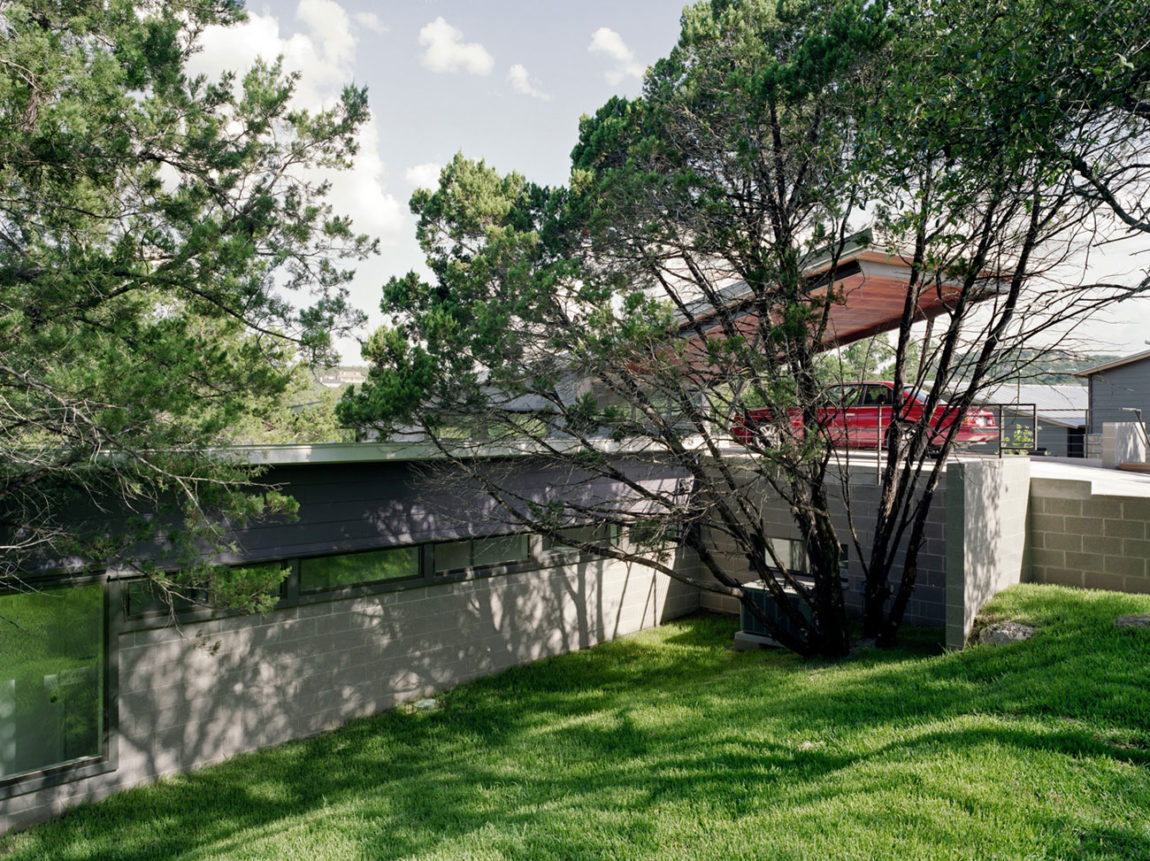 Canyon Edge by Tom Hurt Architecture (2)