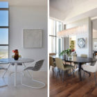 Carlyle Residence Penthouse by Minotti (4)