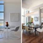 Carlyle Residence Penthouse by Minotti (4)