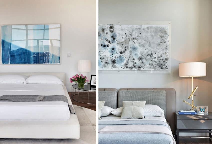 Carlyle Residence Penthouse by Minotti (7)