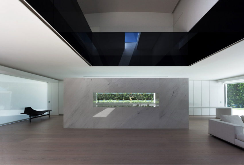 Casa Balint by Fran Silvestre Arquitectos (7)