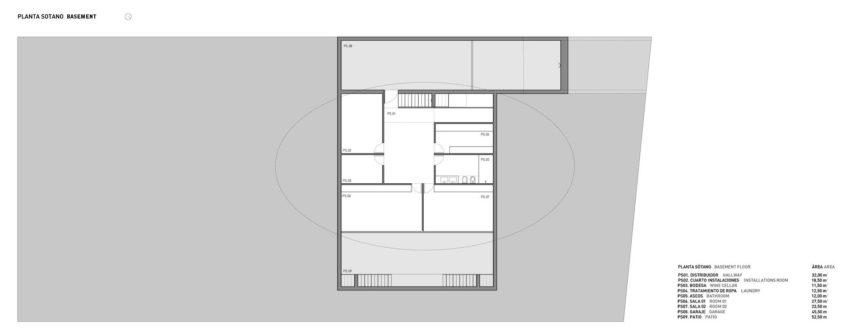 Casa Balint by Fran Silvestre Arquitectos (15)
