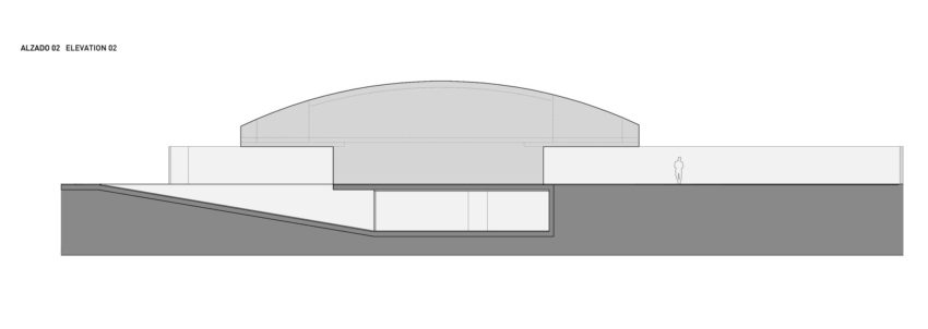 Casa Balint by Fran Silvestre Arquitectos (19)