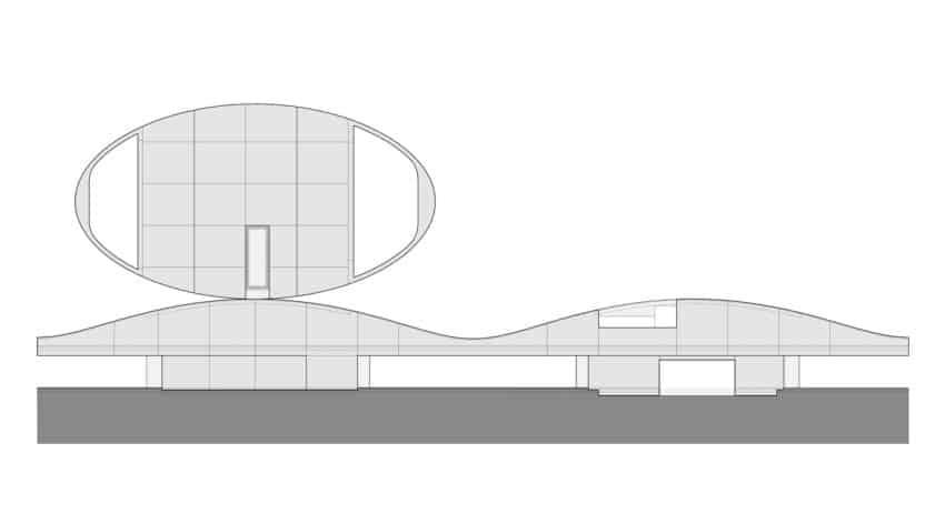 Casa Balint by Fran Silvestre Arquitectos (20)