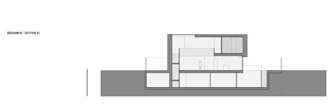 Casa Balint by Fran Silvestre Arquitectos (21)