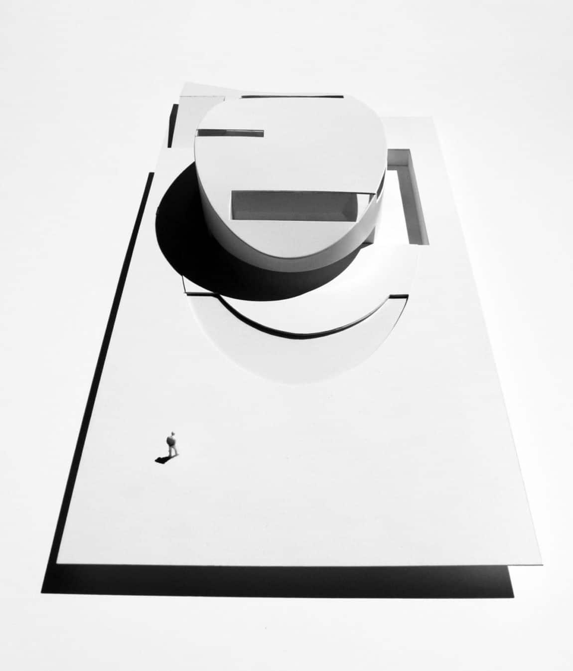 Casa Balint by Fran Silvestre Arquitectos (23)