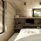 Casa Bosque by Besonias Almeida Arquitectos (13)