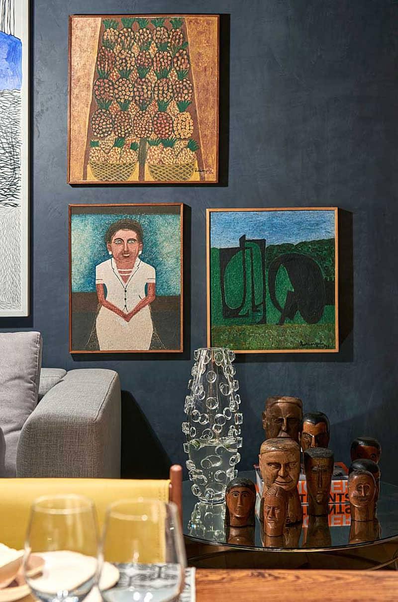 Casa Cor 2014 by David Guerra (4)