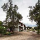 Casa Corredor by Chauriye Stäger Arquitectos (4)