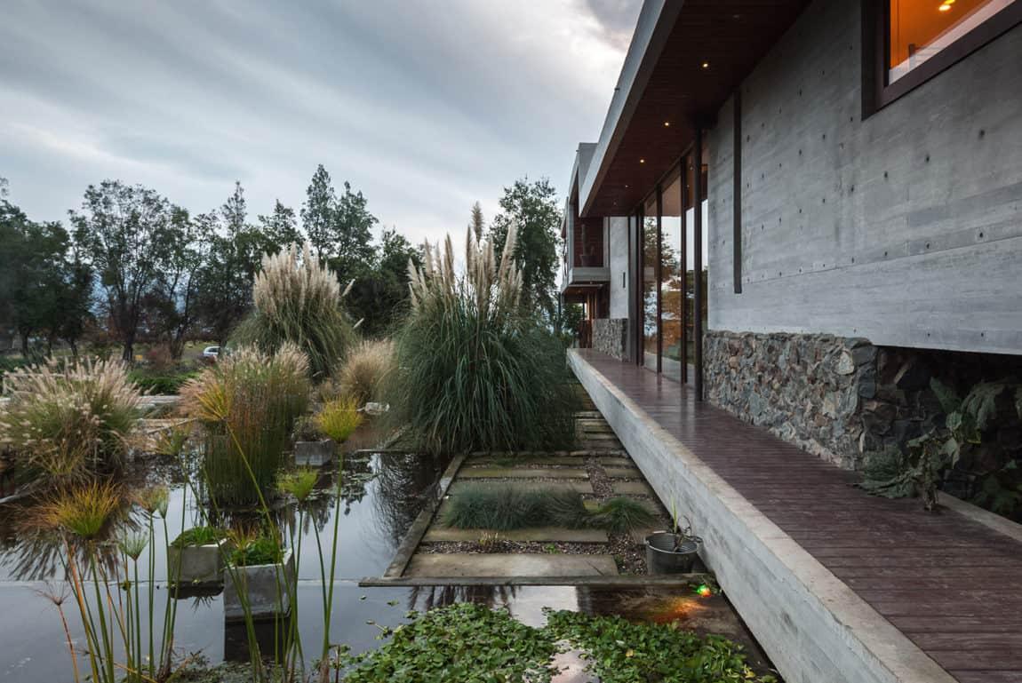 Casa Corredor by Chauriye Stäger Arquitectos (7)