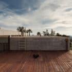 Casa Corredor by Chauriye Stäger Arquitectos (8)