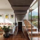 Casa Corredor by Chauriye Stäger Arquitectos (10)