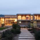 Casa Corredor by Chauriye Stäger Arquitectos (13)