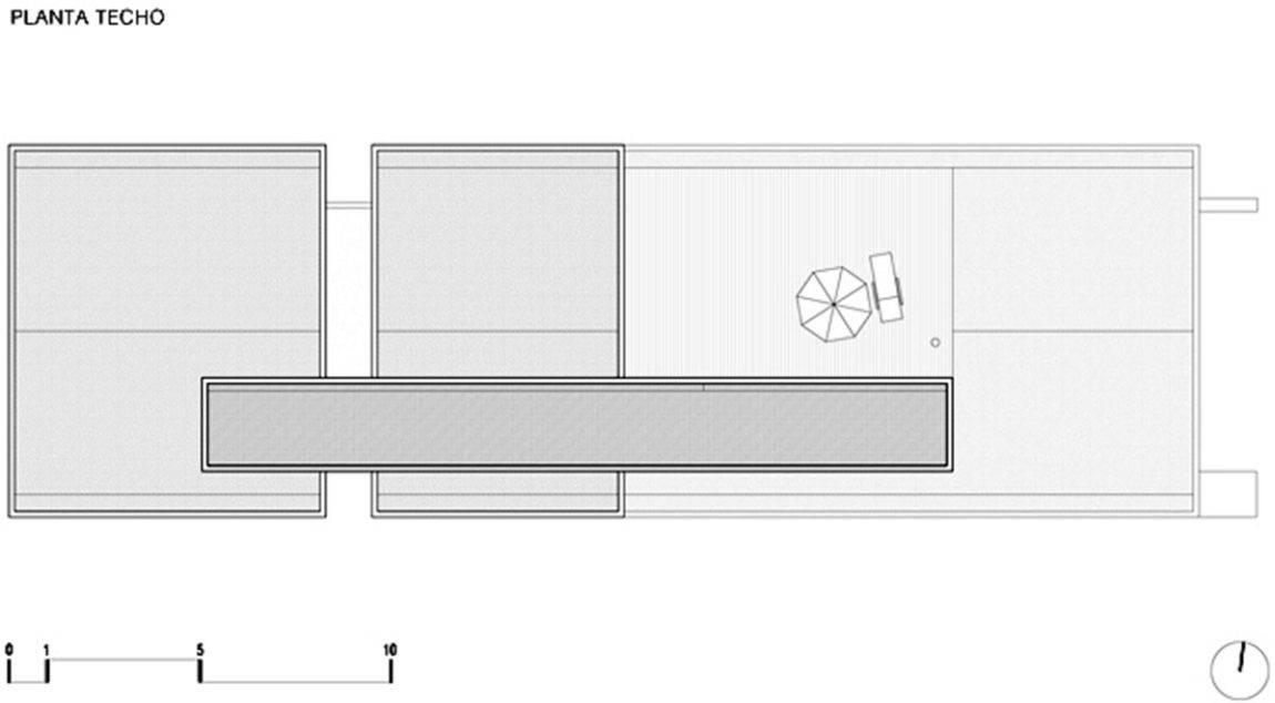 Casa Corredor by Chauriye Stäger Arquitectos (17)