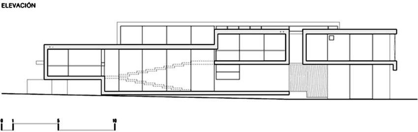 Casa Corredor by Chauriye Stäger Arquitectos (18)