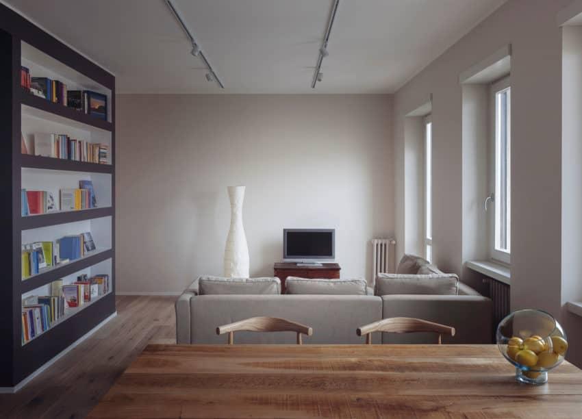 Casa Danda by Margstudio (2)