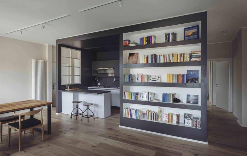 Casa Danda by Margstudio (3)