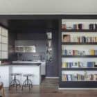 Casa Danda by Margstudio (4)