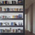 Casa Danda by Margstudio (5)