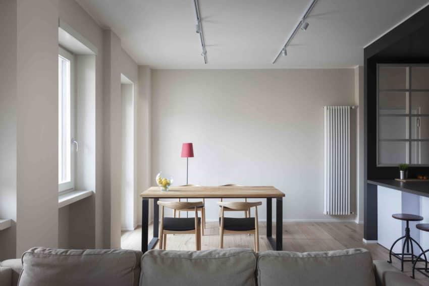 Casa Danda by Margstudio (10)