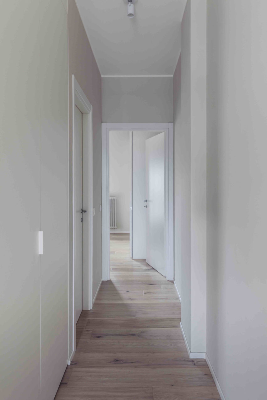 Casa Danda by Margstudio (14)
