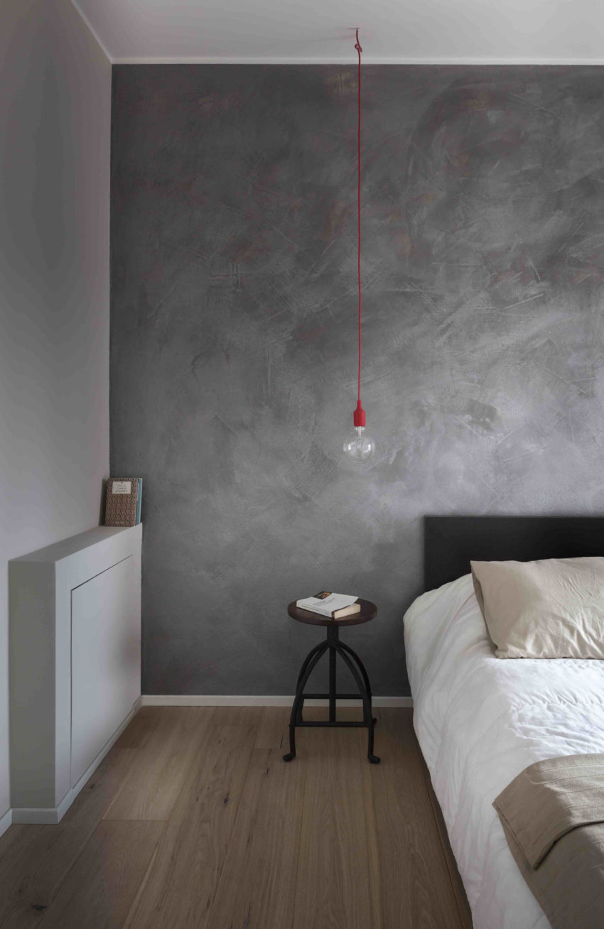 Casa Danda by Margstudio (16)