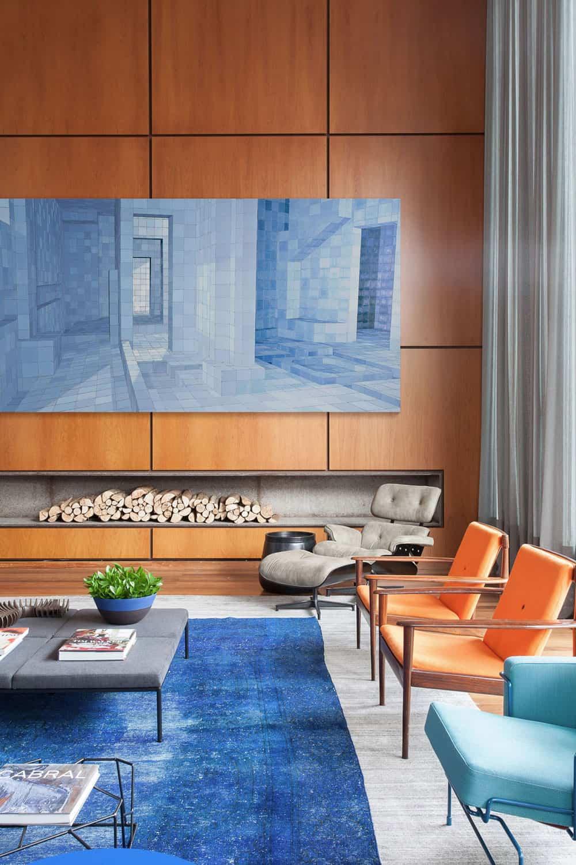 Casa IV by Suite Arquitetos (3)