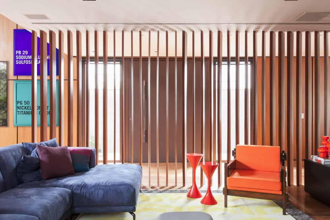 Casa IV by Suite Arquitetos (12)