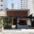 Casa Jardins by CR2 Arquitetura (3)