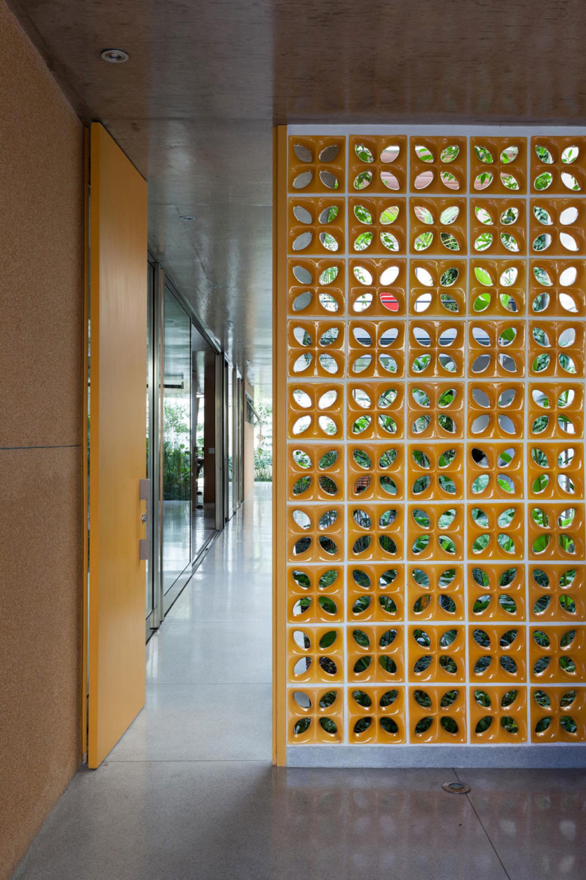 Casa Jardins by CR2 Arquitetura (4)