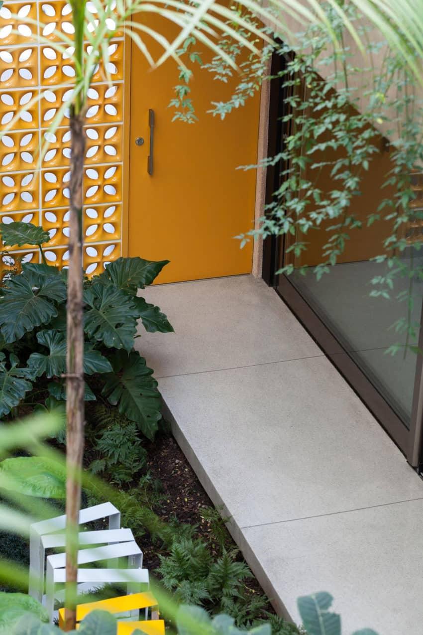 Casa Jardins by CR2 Arquitetura (5)