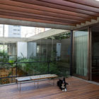 Casa Jardins by CR2 Arquitetura (6)